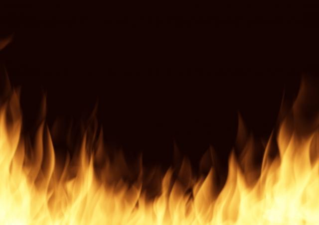 ブログの文章には熱量が必要な理由とその効果
