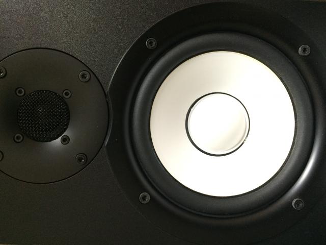 DTMで宅録プロ音質を目指すならRME Babyface Proがオススメな理由
