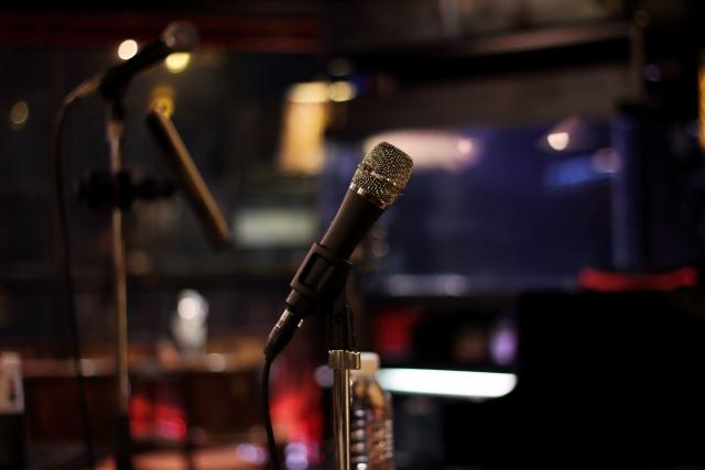 G RINAオススメ曲とアルバムの収録曲のレビュー