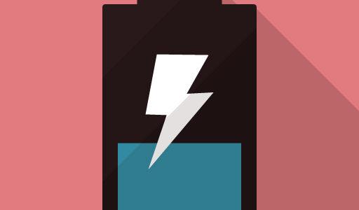 モバイルバッテリーの選び方のポイント5つ