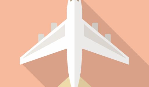 モバイルバッテリーは飛行機持ち込み可能かとその方法