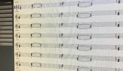 DTMでのボーカル録音等の質を上げる方法はプリプロダクションをする事